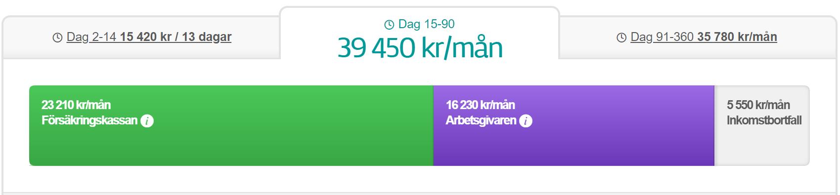 Tjm 45